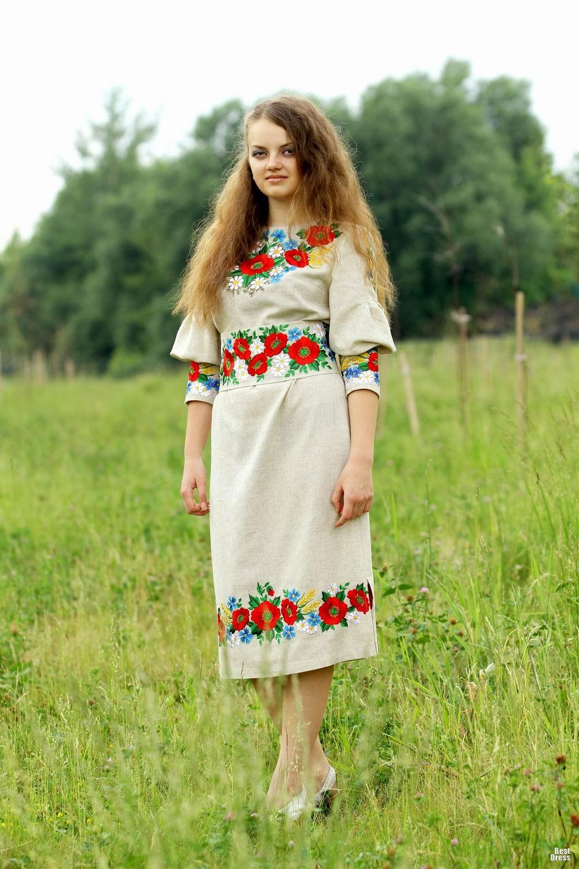 Фото девушек украинок красивых 25 фотография