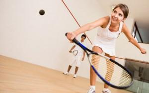Спортивные игры для всей семьи