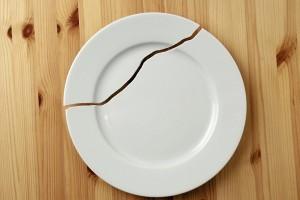 5 вещей, которых нельзя иметь в доме