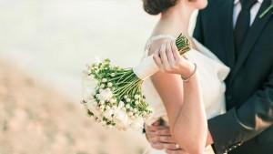 Свадьба: практические советы по подготовке