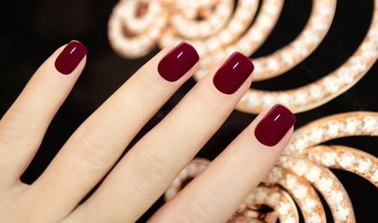 Как покрыть ногти гель лаком дома и забыть о салоне?