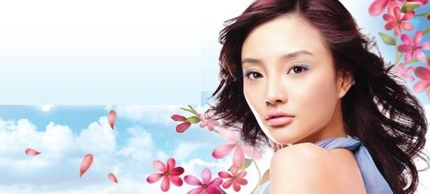 Корейская косметика Secret Key: топ-5 лучших товаров