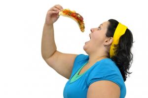 Болезни, связаны с ожирением