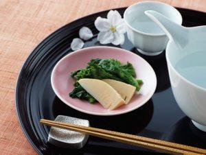 Как похудеть на японской диете: правильное питание для красоты и молодости