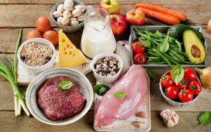 Не только мясо: какие богатые протеином продукты полезно есть после тренировки