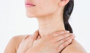 Щитовидная железа. Функции, болезни, симптомы
