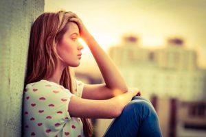 Как преодолеть  неуверенность: жизнь  в гармонии с собой