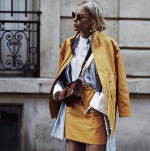 5 образов одежды для любой фигуры