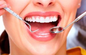 Для лечения зубной полости лучше всего обратиться за помощью в нашу стоматологию в Киеве