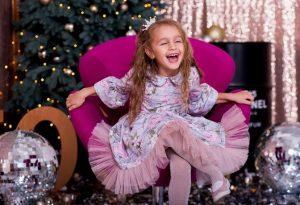 Детский трикотаж украина оптом