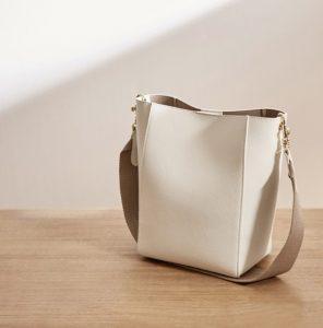 Женские кожаные сумки: лучший выбор современной леди