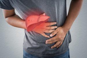Простые, но эффективные правила по защите от гепатита С