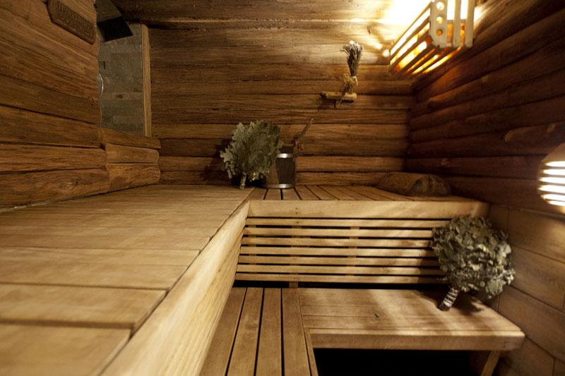 Можно ли при гипертонии париться в бане – польза или вред ...