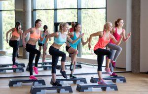 Что выбрать для быстрого похудения — танцы или фитнес?