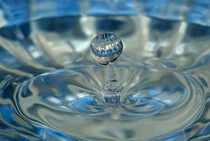 Как подключить фильтр для воды к водопроводу своими руками